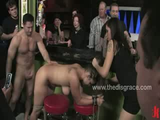 hottest porn posted, new kinky porn, see leather action
