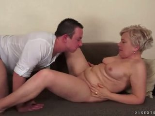 see blowjobs any, see granny rated, real moms and boys rated
