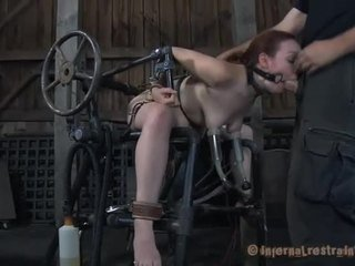 sex, humiliation, submission, bdsm