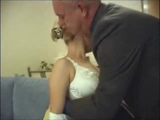 cumshots tube, british, any old+young scene