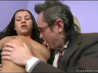 watch fucking mov, student video, see hardcore sex