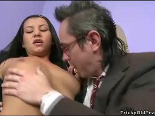 een neuken vid, zien student, hardcore sex mov