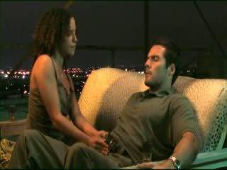 kijken sextape, vers celeb, kwaliteit seks neuken