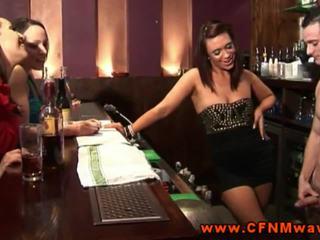 nieuw hardcore sex, zien voyeur porno, euro klem