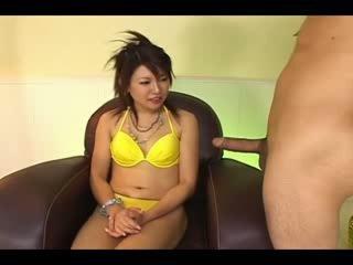japanse vid, plezier meisje kanaal, zien tittyjob mov