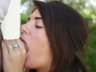 blowjob great, fresh petite, cocksucking see