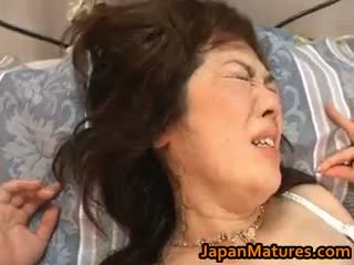 japanese, group sex thumbnail, big boobs