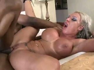 Huge floppy cocks videos online mature