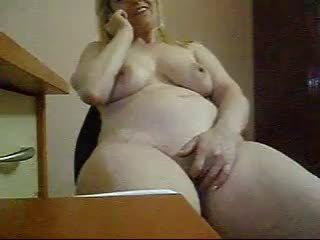 webcam, masturbation ideal, türkisch mehr