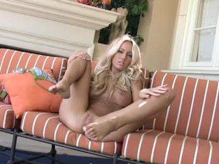 blondinen, küken, echt masturbieren spaß