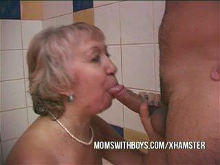 beste cumshots, nominale grannies klem, hq matures porno