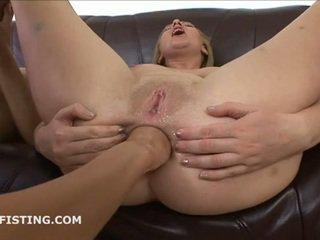 ruskeaverikkö, kiva perse, anal sex