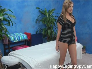watch spycam online, real massage ideal