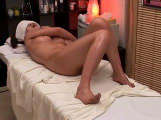full orgasm hq, great voyeur, sex