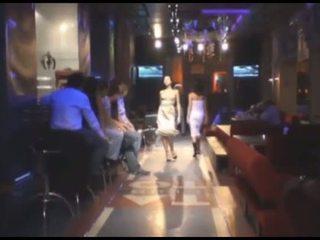 more hidden camera videos hq, hidden sex, voyeur see