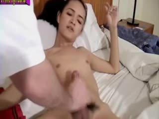 cum, fun shemale check, watch compilation hot
