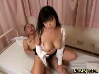 hot fucking hottest, japanese online, pussyfucking