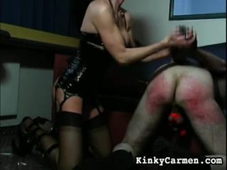 hq neuken scène, mooi hardcore sex porno, online hard fuck
