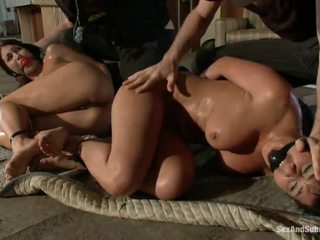 gyzykly sexy yo yo cop girl, see scared for a big cock quality, ideal shows their shaved
