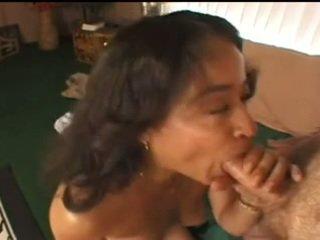 nominale grote borsten mov, matures klem, vers zwart en ebony seks