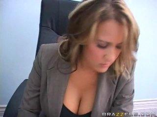 quality blowjobs sex, real big dick, fun big stick porno