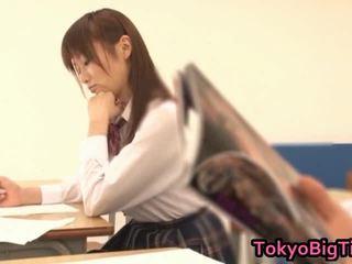 japanse, kuiken thumbnail, vol babe film