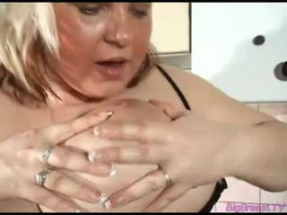 chubby, hq busty blonde katya film, big boobs reveiw fucking