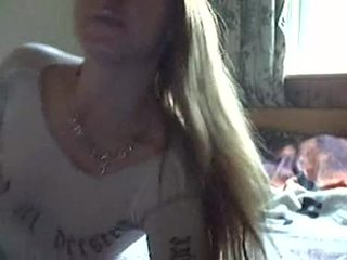 ideaal brunette film, online webcam gepost, kaukasisch gepost