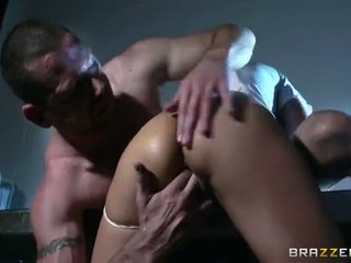 fun big boobs movie, gyzykly off, blowjob tüb