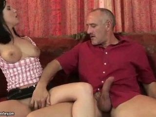 rated hardcore sex thumbnail, real oral sex scene, suck tube