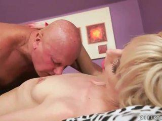 hardcore sex gepost, kijken orale seks seks, zuigen