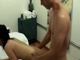 real reality, any masseuse check, free masseur new