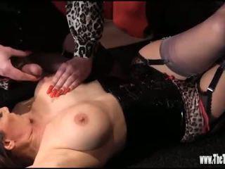 nominale crossdresser, een fut porno, heet grote tieten