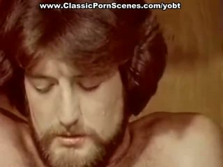 check group sex, great blowjob fuck, hottest vintage tube