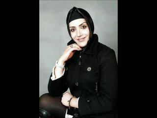 Turkish-arabic-asian hijapp sajaukt photo 11