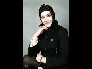Turkish-arabic-asian hijapp смесвам photo 11