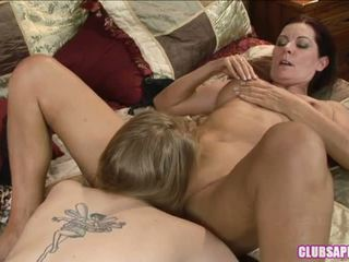 cunt new, rated pussy licking most, lesbian nice