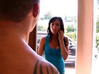 kijken brunette neuken, hardcore sex neuken, pijpbeurt porno