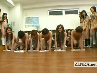 porn, college, student, japanese