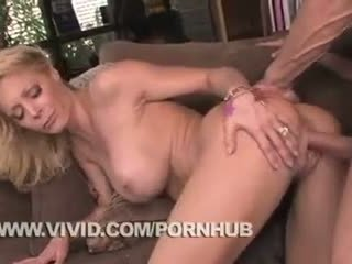 Randy Spears - One Of Tiger's Alleged Mistresses Gets Her Hard Body Banged