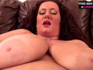 hq nice ass kanaal, nieuw big pics and big pussy, hq grote tieten