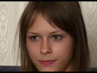 heißesten teenageralter hq, softcore beobachten, russisch
