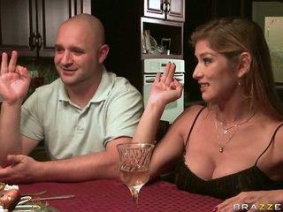 vers neuken porno, nominale pijpbeurt thumbnail, mooi broodmager