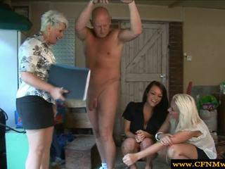 great hardcore sex fucking, ideal voyeur action, euro porn