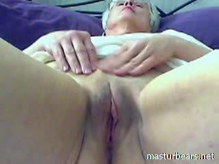came plus, agréable webcam plein, orgasme