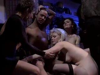 kwaliteit orale seks seks, controleren dubbele penetratie seks, gratis groepsseks mov