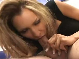 Spicy gutaran künti nataly rosa packs mouth with monstr sik previous to getting amjagaz hit