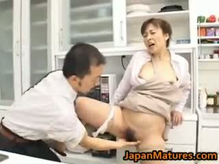rated brunette porno, more japanese video, hot group sex action