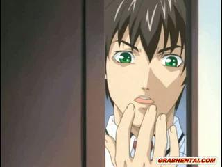 ideal hentai