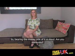 FakeAgentUK cheating wife